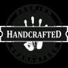 hardhouten-giga-grote-14kg-domino XXL-in-luxe-kist