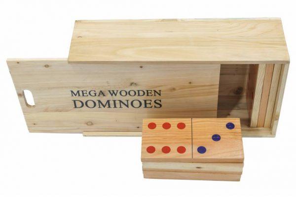 hardhouten-giga-grote-14kg-domino-in-luxe-kist